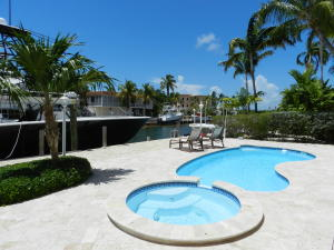 149  Stromboli Drive  For Sale, MLS 586541