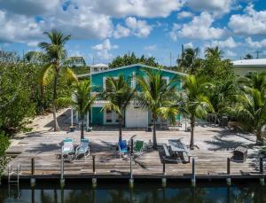 27442  Antigua Lane  For Sale, MLS 586583
