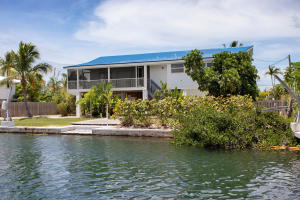 105 S Point Drive  For Sale, MLS 586576