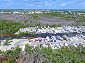 6099  Overseas Highway 102E For Sale, MLS 586615