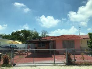 Florida Keys Homes for Sale, Single Family Houses, MLS Home Listings