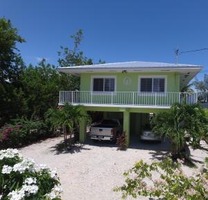 216  La Paloma Road  For Sale, MLS 586664
