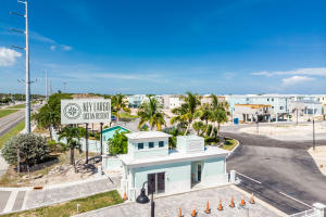 94825  Overseas Highway 68 For Sale, MLS 586719