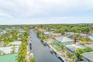 115  Coral Avenue  For Sale, MLS 586976