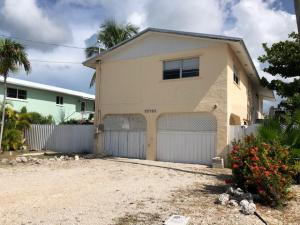 27381  Barbados Lane  For Sale, MLS 586934