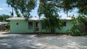 980  Oleander Road  For Sale, MLS 586947