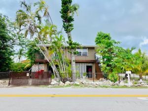3768  Gumbo Limbo Street  For Sale, MLS 585012