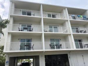21  Sombrero Boulevard 407 For Sale, MLS 587196