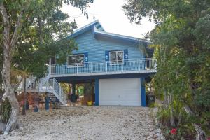216  Coral Road  For Sale, MLS 586964