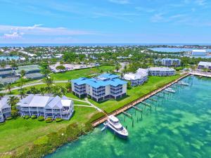 4301  Marina Villas Drive 4301 For Sale, MLS 586828