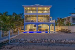 22856  Jolly Roger Drive  For Sale, MLS 586981