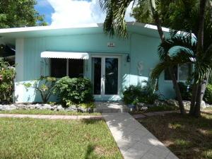 50  Bahama Avenue  For Sale, MLS 587002