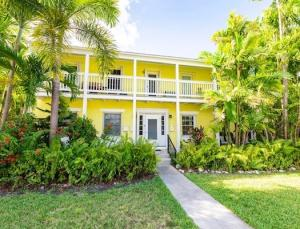 804  South Street 1 For Sale, MLS 587031