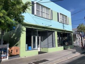 824-826  Duval Street  For Sale, MLS 587053