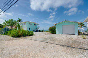 280 E Caribbean Drive  For Sale, MLS 587066