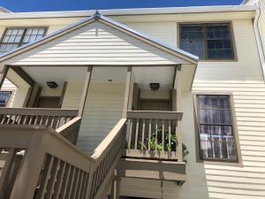 3314  Northside Drive 34 For Sale, MLS 587073