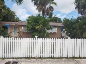 2905  Venetian Drive  For Sale, MLS 587061