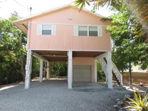 23  Meridian Avenue  For Sale, MLS 587104