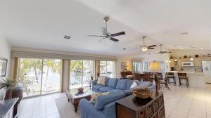 838 W Ocean Drive  For Sale, MLS 587166