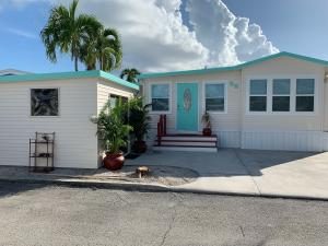 55  Boca Chica Road 58 For Sale, MLS 587173