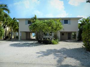 24394  W  Caribbean  Drive   For Sale, MLS 585382