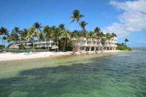 65700  Overseas Highway C5 For Sale, MLS 587092