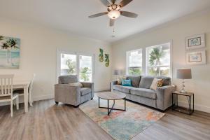 29532  Forrestal Avenue  For Sale, MLS 587249