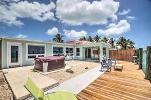 11073  5th Avenue Ocean   For Sale, MLS 587265