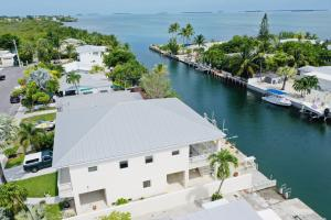 18  Aster   For Sale, MLS 587280
