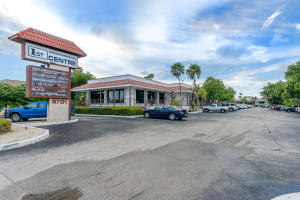 5701  Overseas Highway 4 For Sale, MLS 587266
