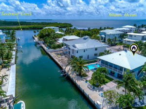 167  Harbor Drive  For Sale, MLS 587273