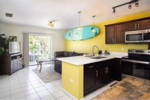 1129  Pebble Beach Lane 11 For Sale, MLS 587287