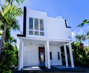 191  Plantation Avenue  For Sale, MLS 587299