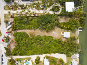 77340  Overseas Highway  For Sale, MLS 587336