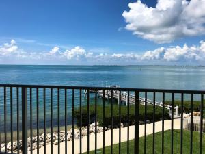 1133 W Ocean Drive 22 For Sale, MLS 587330