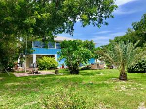 151  2nd Street  For Sale, MLS 584877