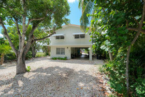 171  Plantation Avenue  For Sale, MLS 587313