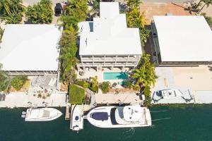 132  Harbor Lane  For Sale, MLS 587373