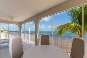 117  Coco Plum Drive B2 For Sale, MLS 587621