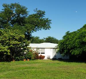 676 E Shore Drive  For Sale, MLS 587536