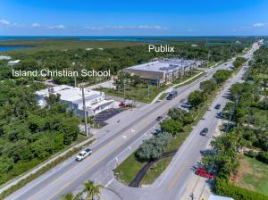 83250  Overseas Highway  For Sale, MLS 587483