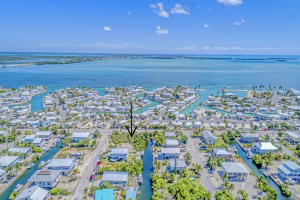 Gasparilla Lane  For Sale, MLS 587441