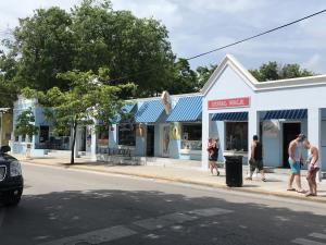 335  Duval Street D For Sale, MLS 587493