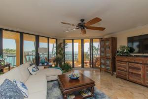 101 E Ocean Drive C-202 For Sale, MLS 587539