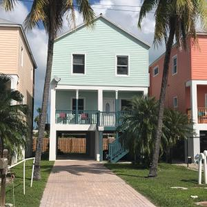 1234  74th Street Ocean   For Sale, MLS 587500
