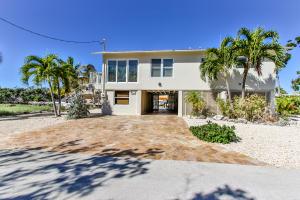 1200 E 63Rd Street Ocean   For Sale, MLS 587549