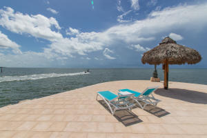 101 E Ocean Drive C204 For Sale, MLS 587579