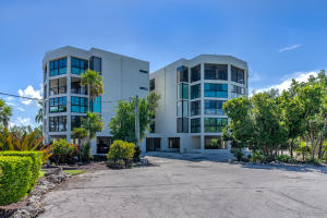 8204  Gulf Of Mexico Boulevard 204 For Sale, MLS 587612