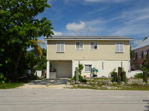 3923  Diane Road  For Sale, MLS 587603