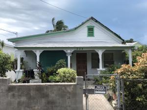 324  Virginia Street  For Sale, MLS 587608